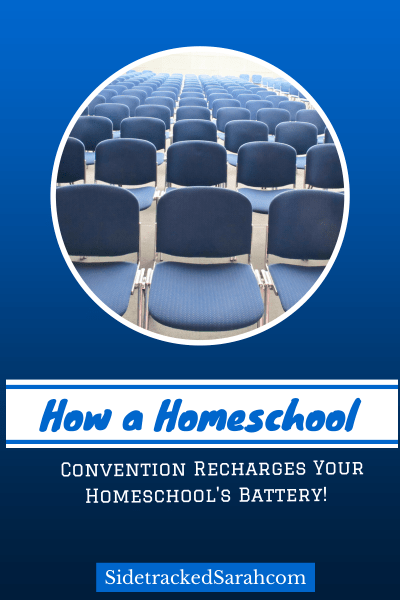 How a Homeschool