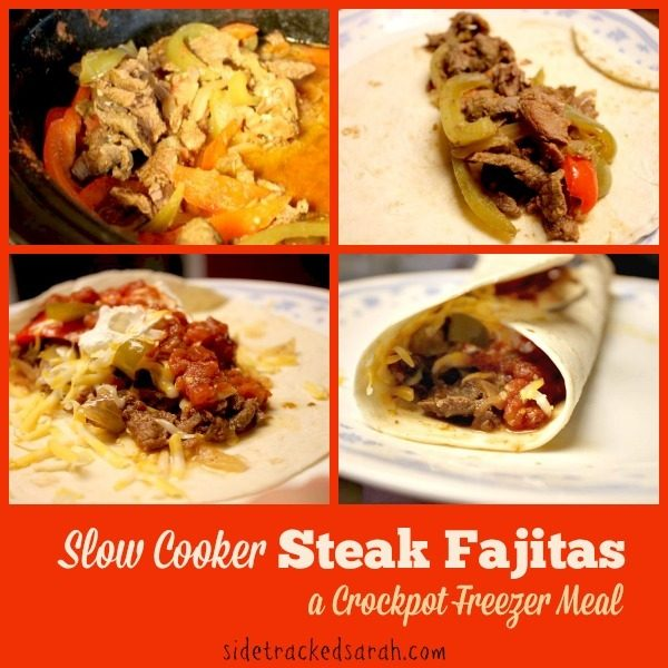 Crockpot Steak Fajitas Recipe.jpg