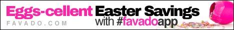 favado-easter-468x601