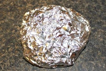How to Make a Hobo Packet in Your Slow Cooker
