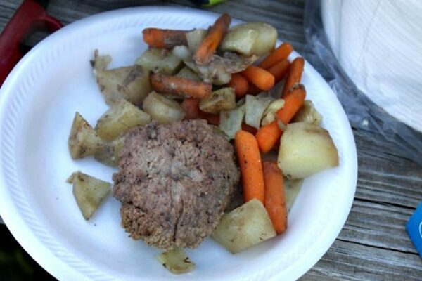 Hobo Packets 7