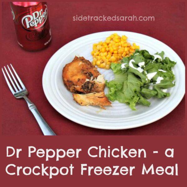 Dr Pepepr Chicken.jpg