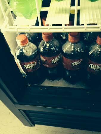 How Dr Pepper Plans to Help Create Balance – #DPSBalance