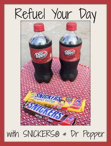 REFUEL your day with Snickers & Dr Pepper.jpg