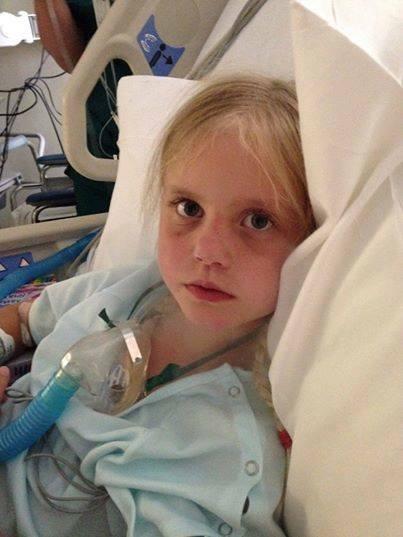 Savannah at Hospital 2