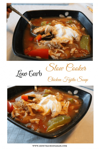 slow-cooker-chicken-fajita-pin-me
