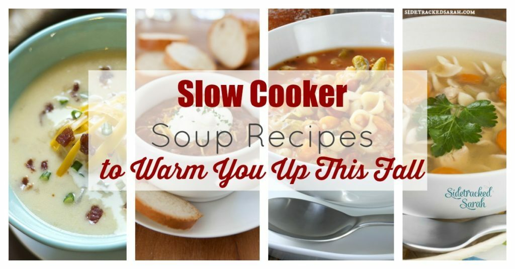slow-cooker-soup-recipes