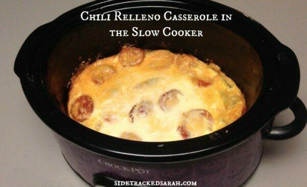 chili-relleno-casserole-600x365