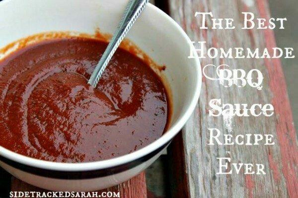 easy-bbq-sauce-recipe-600x400