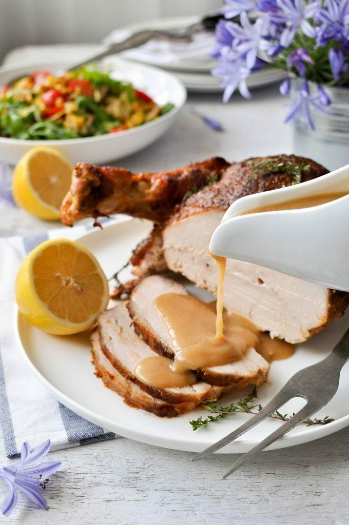 turkey-breast-435
