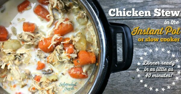 chicken-stew-in-instant-pot-or-slow-cooker