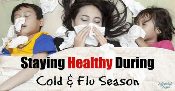 staying-healthy-during-cold-flu-season