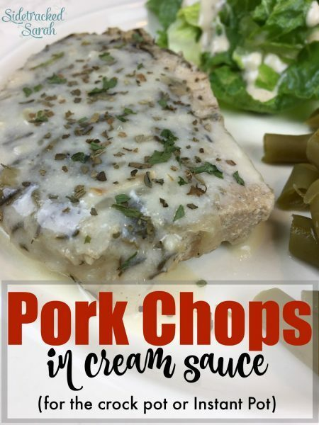 crock-pot-pork-chops