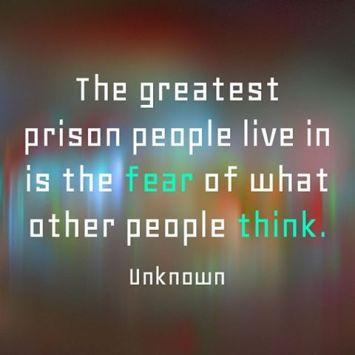 greatestprison