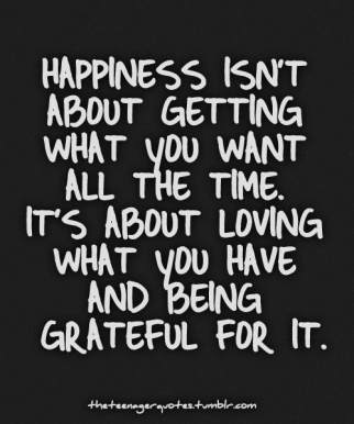 inspiring-positive-lifestyle-quotes-happiness-isnt-about-getting-what-you-want-all-the-time.-its-about-loving-what-you-have-