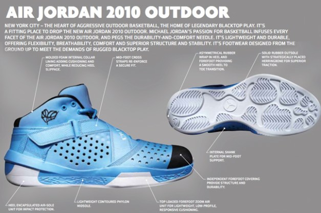 https://i2.wp.com/sidewalkhustle.com/wp-content/uploads/2010/06/17/Air-Jordan-2010-Outdoor-6-2.jpg?w=627