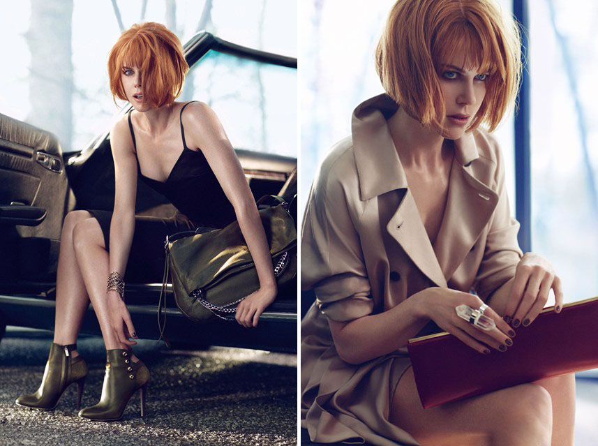 Nicole Kidman for Jimmy Choo-3