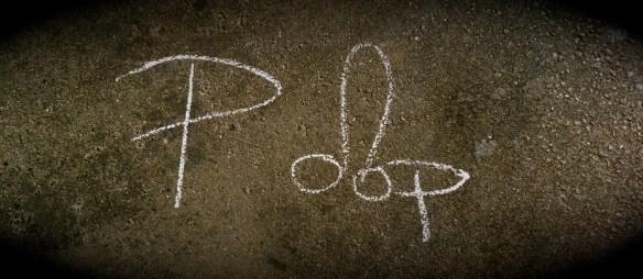 Poop, With Penis