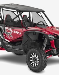 HONDA TALON (ALL YEARS)