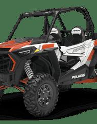 RZR 1000XP/LE 2019/2020