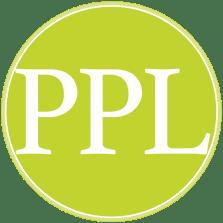 ppl_logo 018