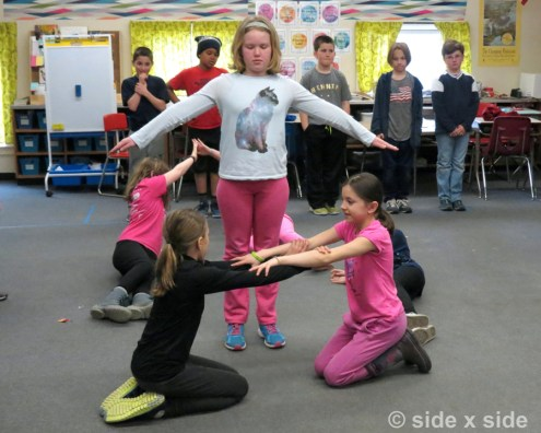 PhysicalTheater22