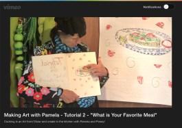 Pamela_2ndGradeOcean_cooking3