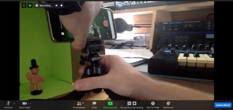 StopMotion_FilmingDemo_cropped
