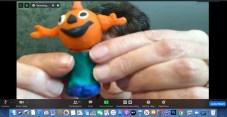 StopMotion_KarenCharacterPumpkin_cropped