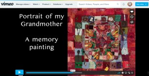 Video4_WhoLivesWithYou_MemoryPainting