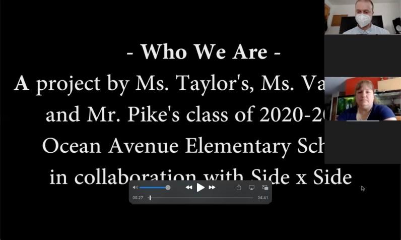 showcasevideo_teachercredits
