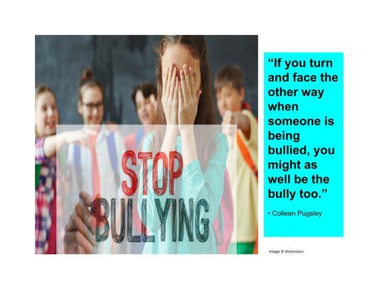Poster_bullying1