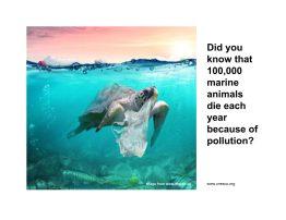 Poster_oceanpollution