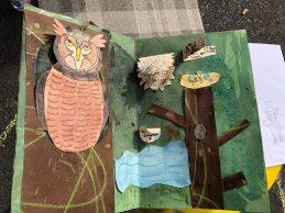 OwlBook1