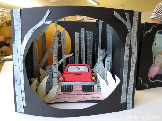 FinishedTunnelBook_truck