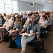 Congrès mondial - Bordeaux 2018