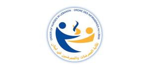 Ordre des infirmier/es au Liban