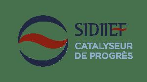 Logo - SIDIIEF