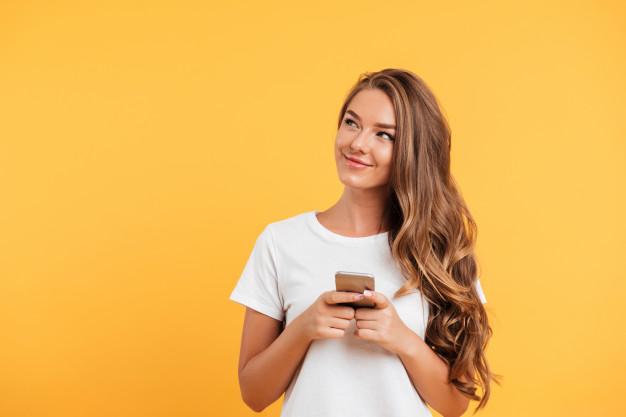 4 Rekomendasi Aplikasi Pengajuan Izin dan Cuti Karyawan