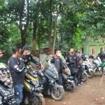 Kapolresta Tangerang, Ajak Komunitas Masyarakat Ikuti Kampanye Protokol Kesehatan