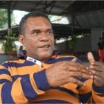 """Tokoh Papua """"KKB Yang Membantai Warga di Kabupaten Puncak lukai Adat"""""""