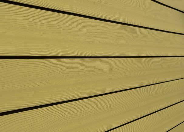 альта борд панель оливковая