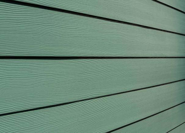 альта борд панель зеленый