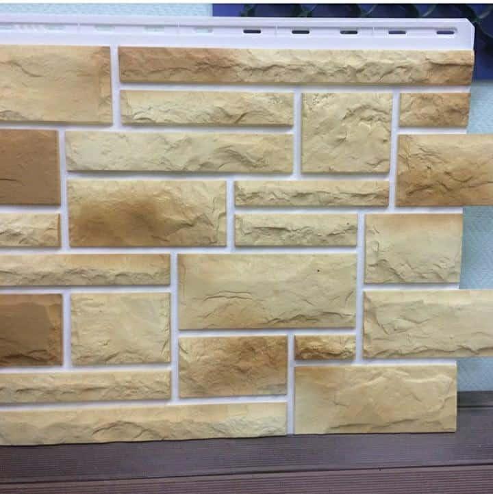 Камень пражский 04 альта профиль фото размер панели 796x591x26 мм