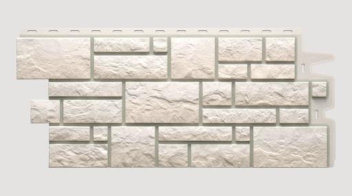 Панель BURG Белый 946x445x22 mm