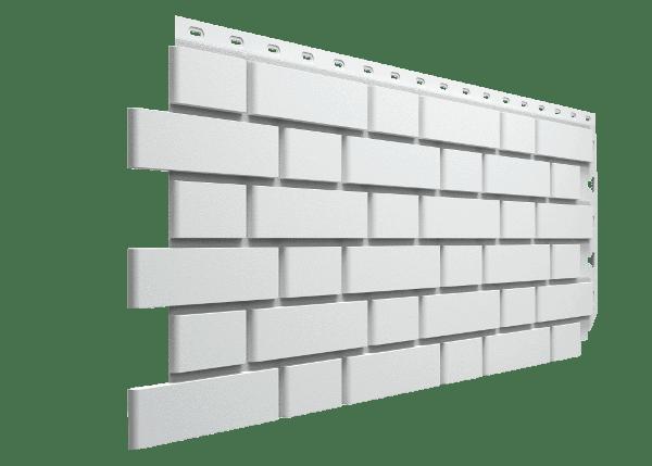 FLEMISH белый 1095х420x17mm