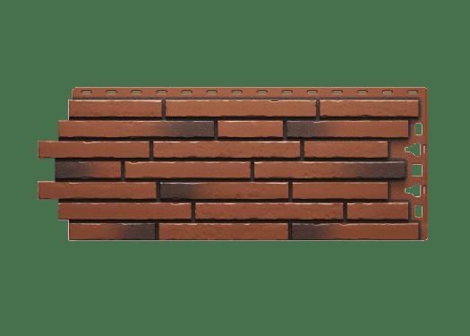 Панель Юма KLINKER 998x406x21mm