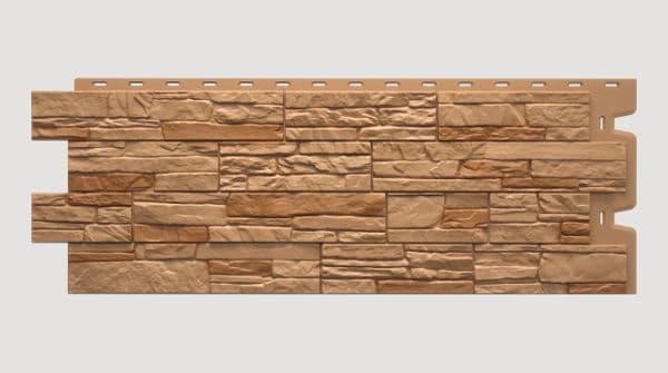 Панель STEIN Осенний лес Docke размер: 1098x400x25 mm