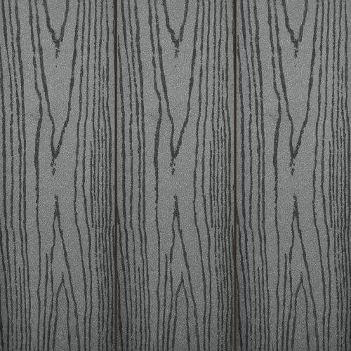 Террасная доска FG Lengo Кварц 154x24mm