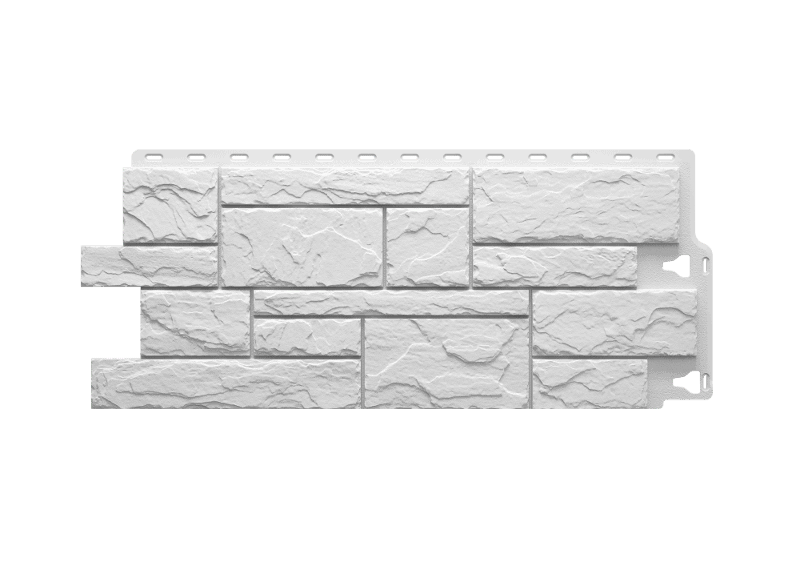Панель SLATE Лех Docke размер: 930x406x26 mm